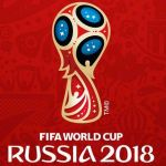 World-Cup-2018-logo
