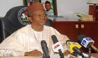 Harmonisation Of Livelihood Package For People With Disability Under APPEALS Commences In Kaduna
