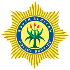South African Police Urged To Probe Attacks On Foreign Nationals