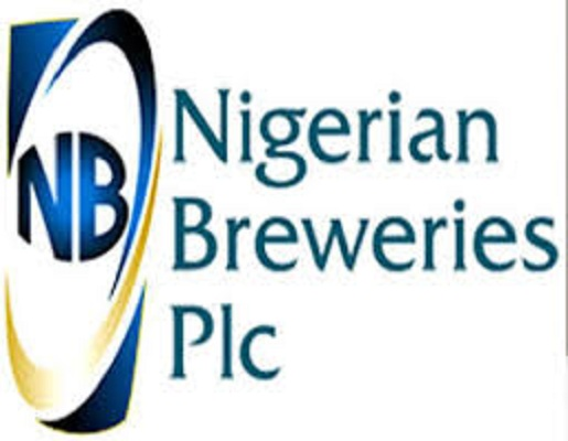 2019 Press Freedom Day: Media Lauds Nigerian Breweries' Corporate Social Responsibility