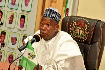 Nigeria: Kano Debars Islamic Cleric for Incitement, Shuts Seminaries