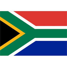 South African Cabinet To Address Causes Of Xenophobia