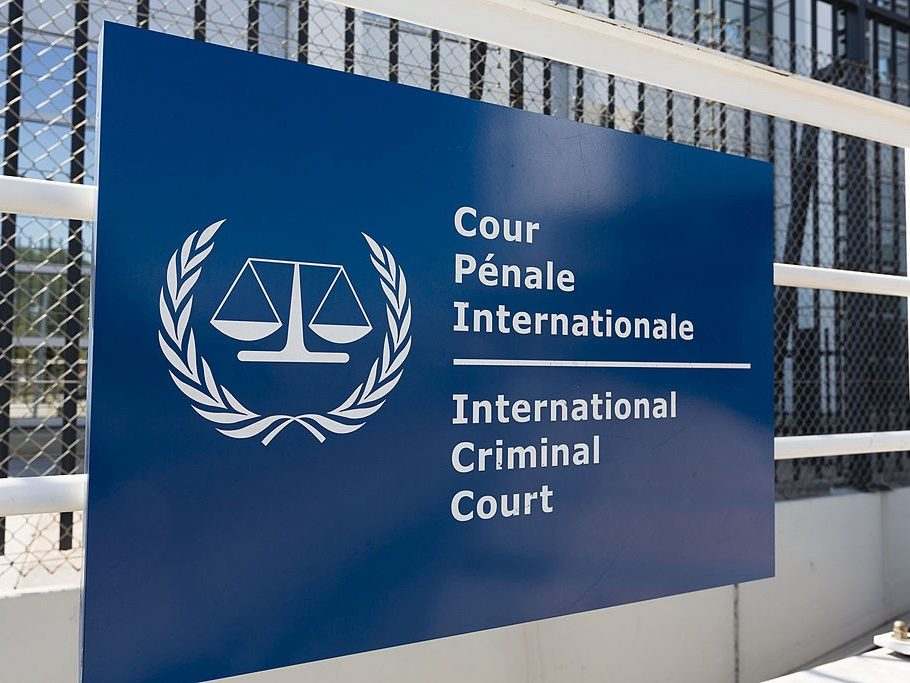 Human Rights Violations: Tangale Community Sends SOS To ICC, Human Rights Organisations