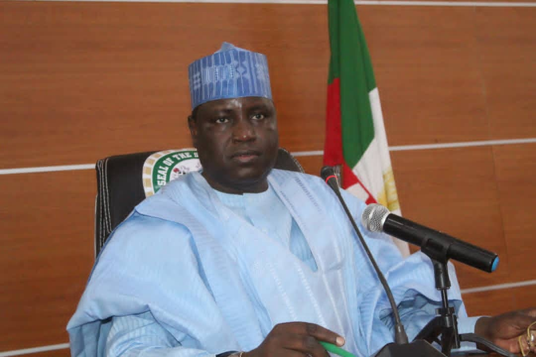 Borno Assembly Passes Confidence Vote on Zulum, Sends Security After Impeachment Mischief