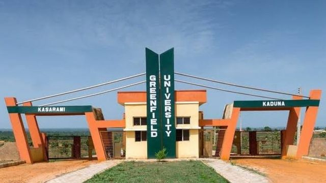 Nigeria: Greenfield University Appeals For Assistance to Secure Kidnapped Staff and Students