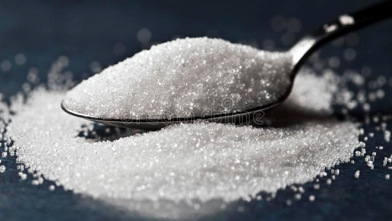 Between Market Dominance and Sugar War [Opinion]