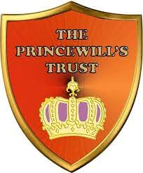Dubai Education Tourism Initiative Partners with Princewills Trust