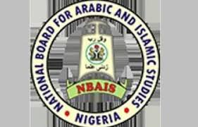 NBAIS Not Responsible For Payment Of Staff Salaries — Ag. Registrar Declares