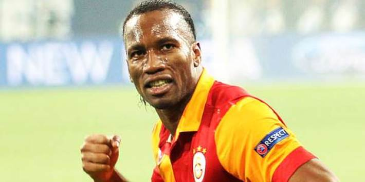 Didier_Drogba_Net_Worth