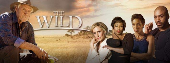 The-Wild-South-Africa-Cast