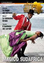 Cover_01_2011