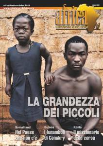 Cover_05_2011