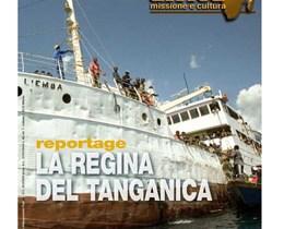 Numero 5 settembre-ottobre 2010