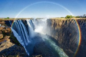 Zambia-e-Zimbabwe_2_2015