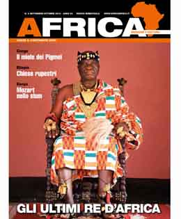 Cover_Africa_05_2015_sito