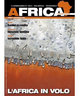 Cover_Africa_06_2015_sito