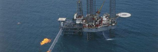 Il petrolio, il gas e quel nuovo interesse per l'Eritrea