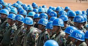 Sud Sudan/2 – Le Nazioni Unite accusano l'esercito: «Non ci fa lavorare»