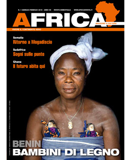 Cover_Africa_01_2016_sito