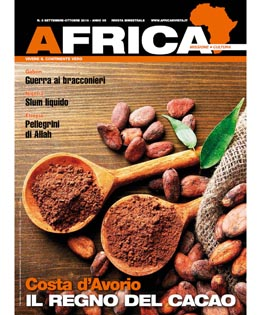 Cover_Africa_05_2016_sito