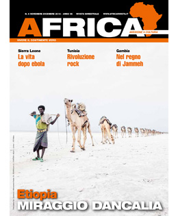 Cover_Africa_06_2016_sito