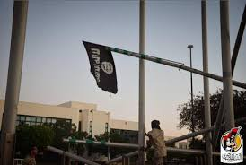 Somalia – Dopo al Shabaab, debutta l'Isis