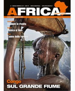 cover_africa_01_2017_sito