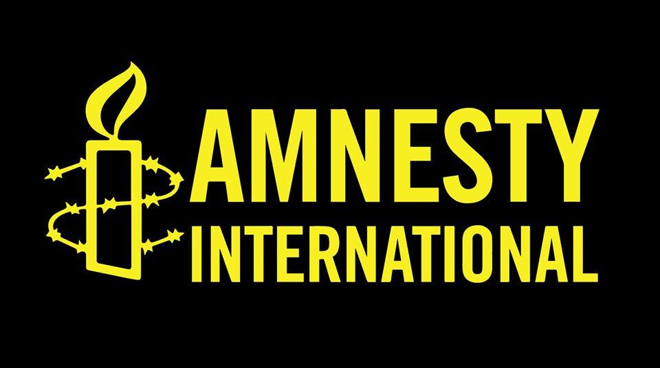 Nuovo rapporto Amnesty: crimini guerra in 23 Paesi