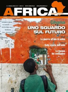 Cover_Africa_02_2017_NL