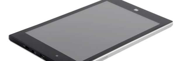 Egitto – La Sico produce i primi smartphone egiziani