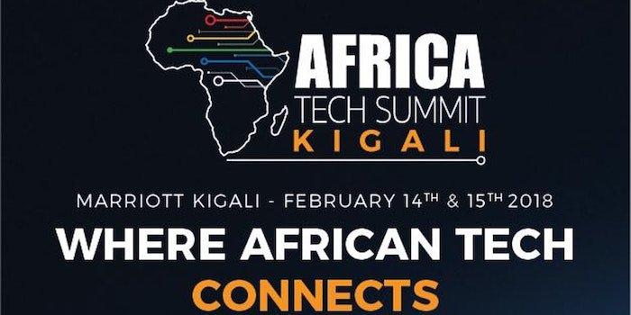 Africa Tech Summit: l'innovazione africana in scena a KigaliAfrica Tech Summit: l'innovazione africana in scena a Kigali