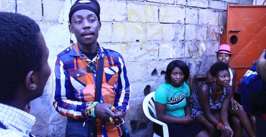 AfricaSound19-2015