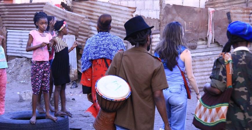 AfricaSound22-2015