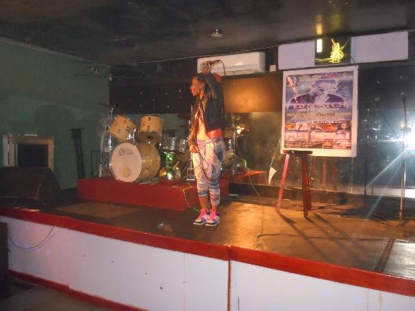 Concert ED Scatch  Cameroun (3)-4