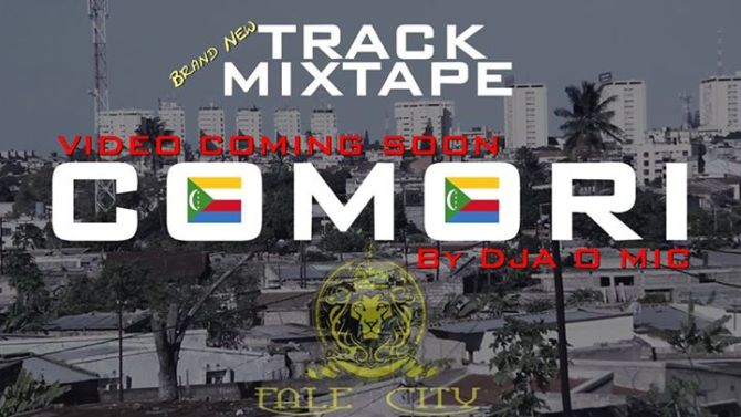comori-comori-mixtape