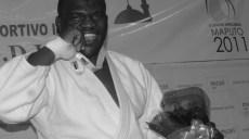 Franck-Moussima_médaille-d'or-au-judo