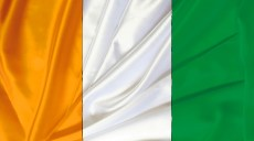 drapeau-cote-d-ivoire