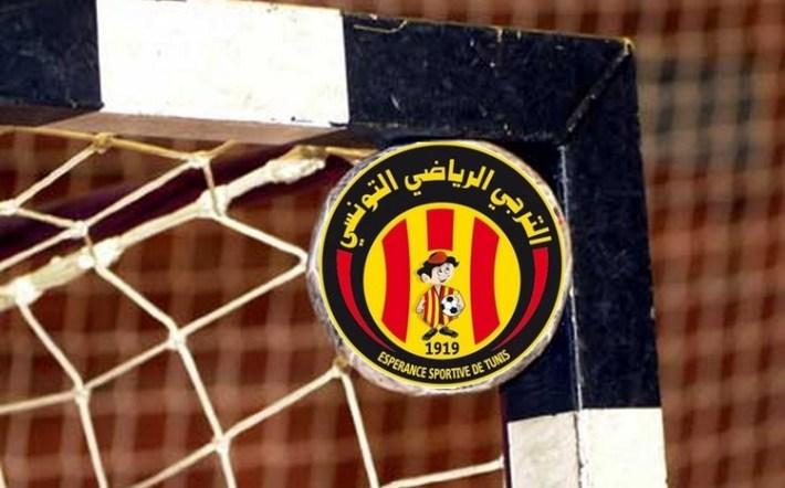 esperance de tunis_handball