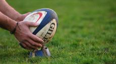 rugby nvo