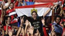 egyptfans