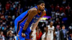 cropped_2017-11-21T041537Z_1184967800_NOCID_RTRMADP_3_NBA-OKLAHOMA-CITY-THUNDER-AT-NEW-ORLEANS-PELICANS