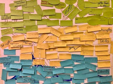 Nutrients for Our Tree Sticky Notes_sm