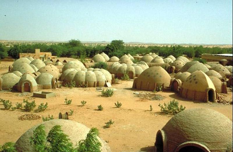 Mauritania Pinterest