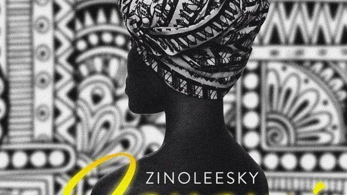 Music] Zinoleesky – Joromi » Africa Vibez