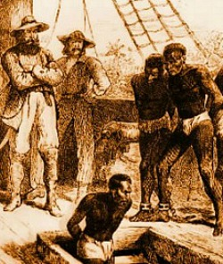 slavery-africa