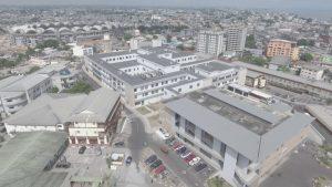 http://www.africtelegraph.com/wp-content/uploads/2016/06/Le-nouveau-CHUL-construit-sur-22-000-m2.jpg