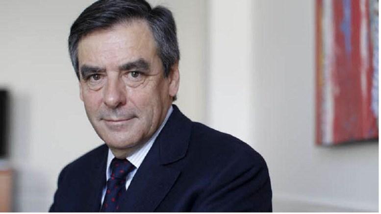 François Fillon - Affaire Fillon : Canard Enchaîné enfonce le clou