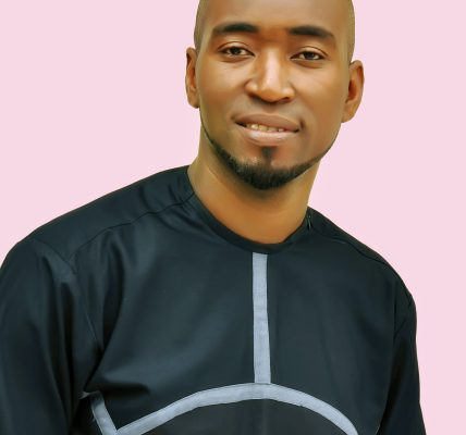 Uzondu Biography, Profile, Early Life, Songs and Lifestyle
