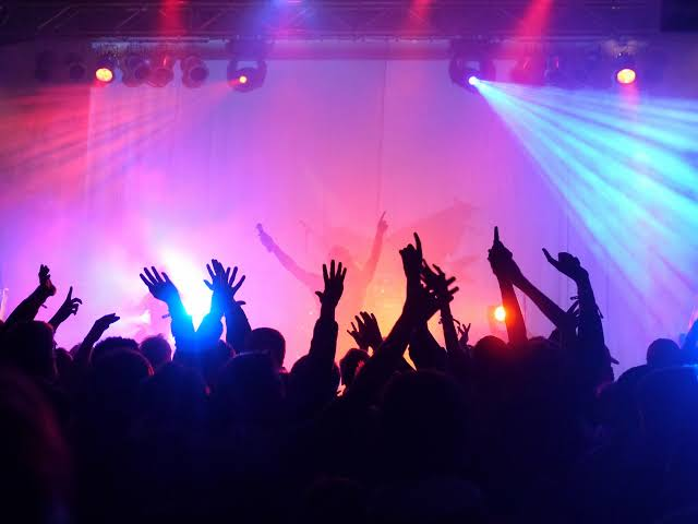 How to meet real Music fans as Upcoming Artiste