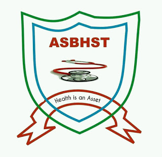 Assam College of Health Sciences Resumption Date